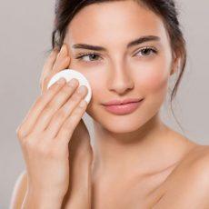 化粧のノリが悪い原因と対策