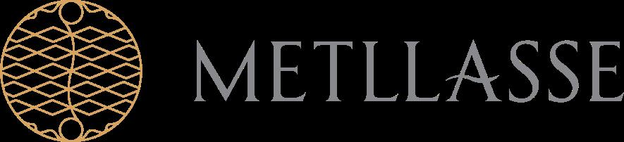 METLLASSE