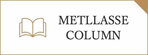 METLLASSE COLUMN
