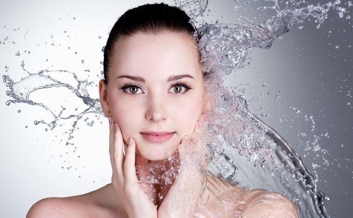 プロテオグリカン原液は美容液よりも効果が高い?