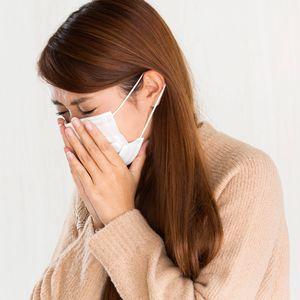 免疫力アップ!アレルギー予防や改善効果もあり
