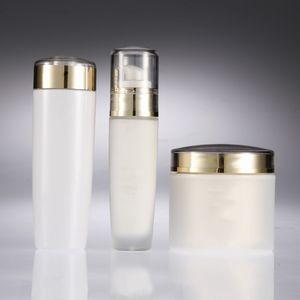 美白化粧品で肌のダメージを緩和する
