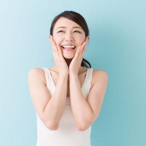 肌のシワやハリを改善する効果に期待できる