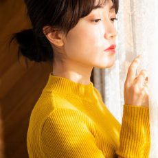 シミや乾燥など秋の肌トラブル改善策とは