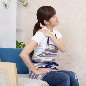 身体の不調の症状と冷えの関係