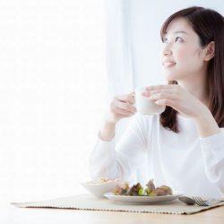 美肌のコツは食生活!毛穴の開き改善につながるおすすめの食べ物とは
